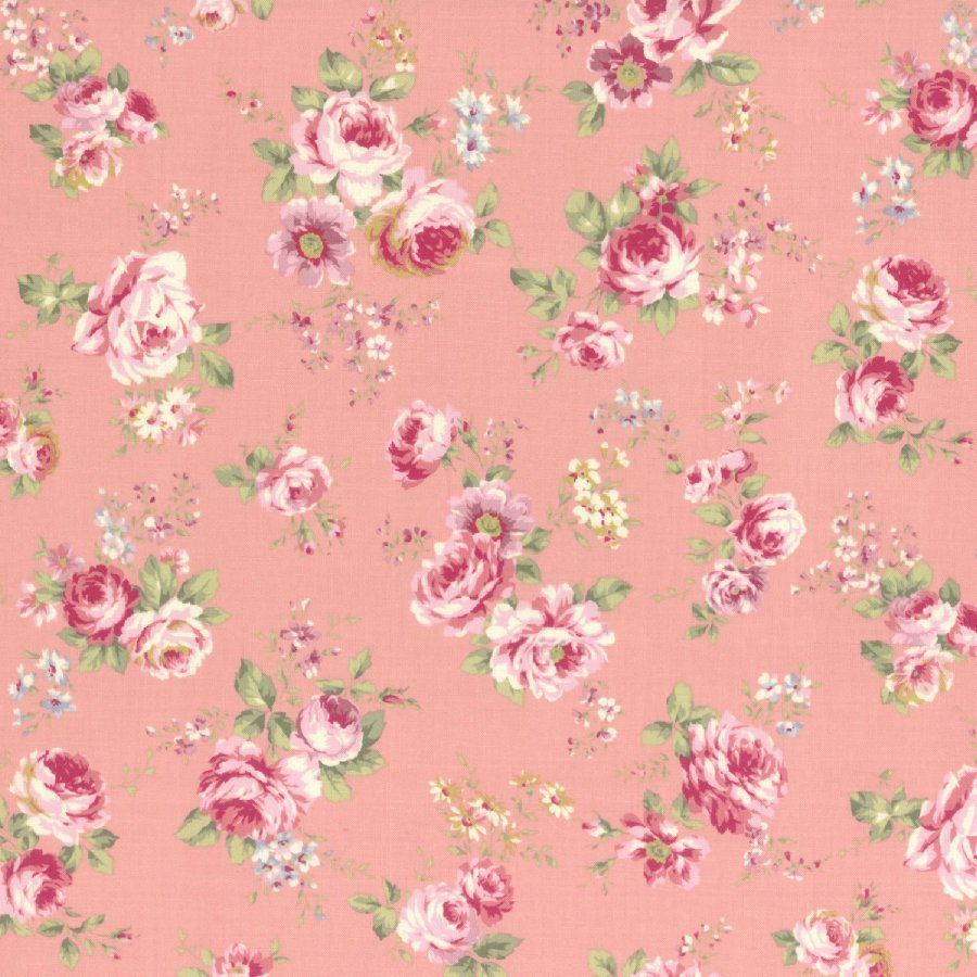 Terrific Details About Cottage Shabby Chic Lecien Rococo Sweet Med Roses Cotton Fabric 31053L 20 Bty Download Free Architecture Designs Boapuretrmadebymaigaardcom