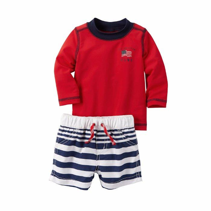 NEW Baby Gift Boys Nautical Carters Whale 2pc Outfit Set Size 6 months TWO LEFT!