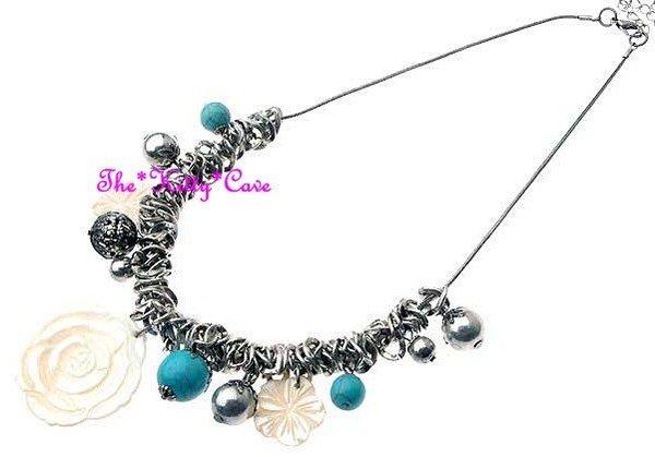 Border Collie Dog /'Love You Mum/' Keepsake//Jewellery Box Christmas AD-BC14lymJB