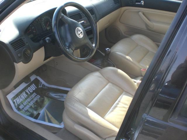1999 2005 volkswagen jetta golf mk4 2 0l brake master cylinder reservoir ebay 1999 2005 volkswagen jetta golf mk4 2 0l brake master cylinder reservoir ebay