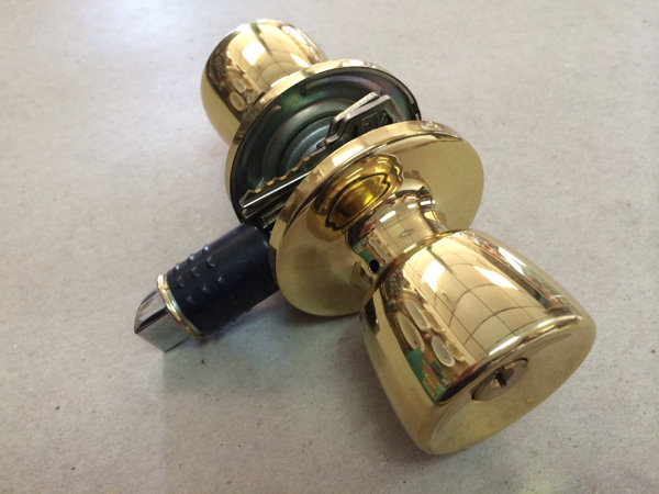 Details about New Mobile Home Interior Keyed Locking Privacy Door Knob on rv bathrooms, mobile home parts, class c motorhome bathrooms, mobile home building, mobile home house, hotel bathrooms, rustic bathrooms, teenage bathrooms, plastic sinks for bathrooms, mobile home pool, farmhouse bathrooms, mobile home hallway, mobile home living rooms, futuro bathrooms, mobile home tools, mobile home greenhouse, mobile home bedrooms, mobile home sinks, mobile home decorating, mobile home mirrors,